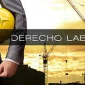 Abogados Laboralistas Madrid
