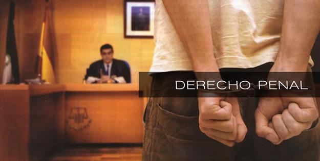 Abogado-penalista-Madrid-Derecho-Penal