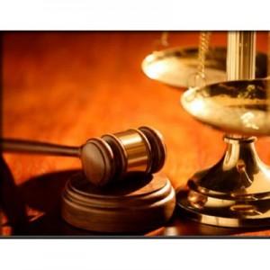 encontrar los mejores abogados en España