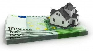 hipoteca_tranquilidad_tuderecho-1024x560