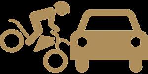 abogados accidentes de tráfico