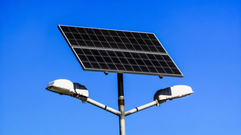 abogados swap fotovoltaico