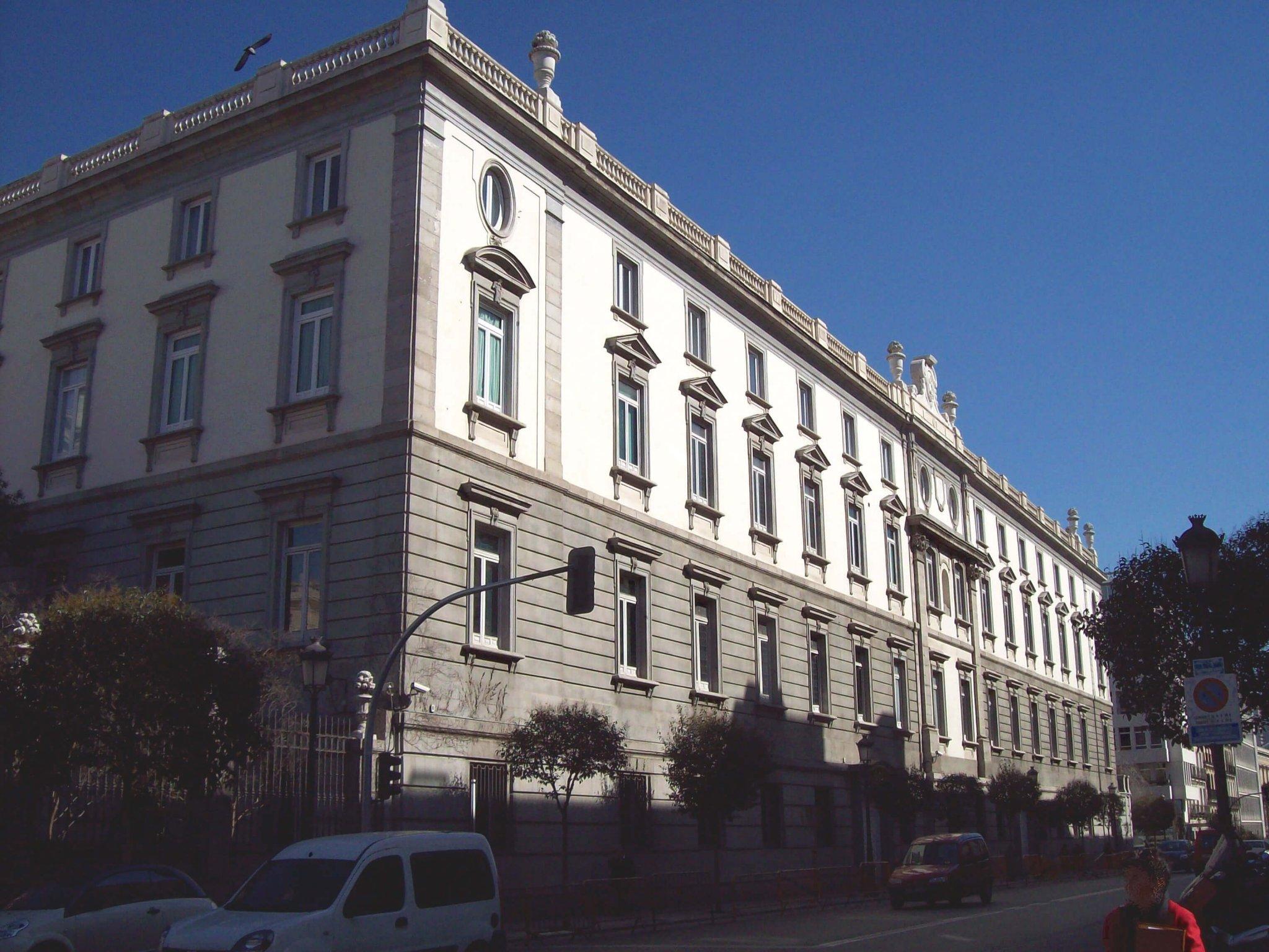 Abogados cla sula suelo abogados madrid legal for Abogados clausula suelo