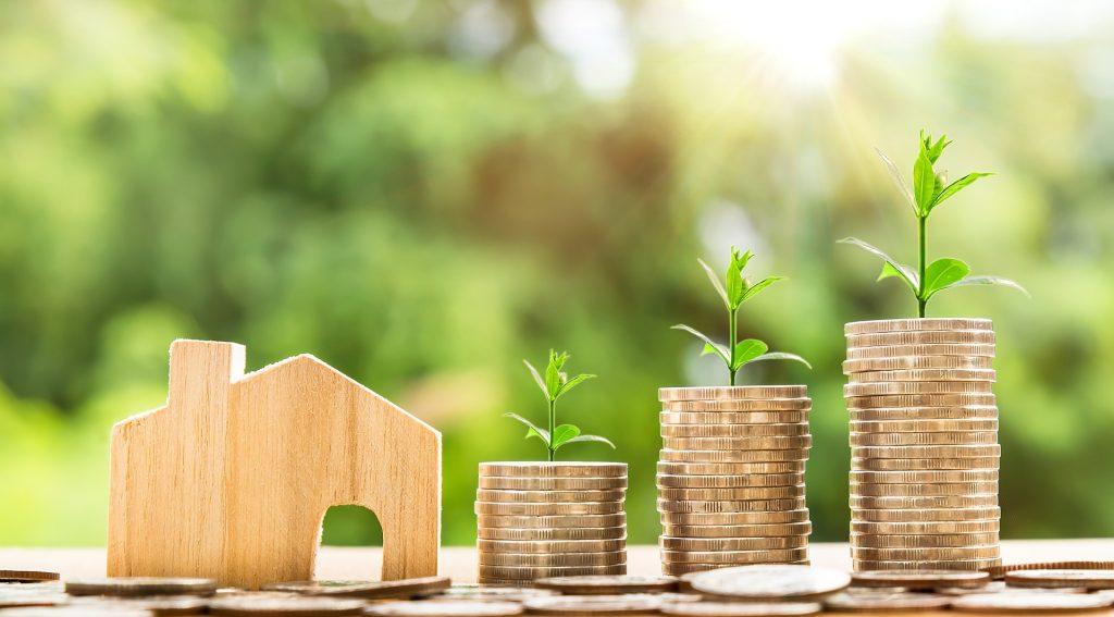 Gastos prestamo hipotecario