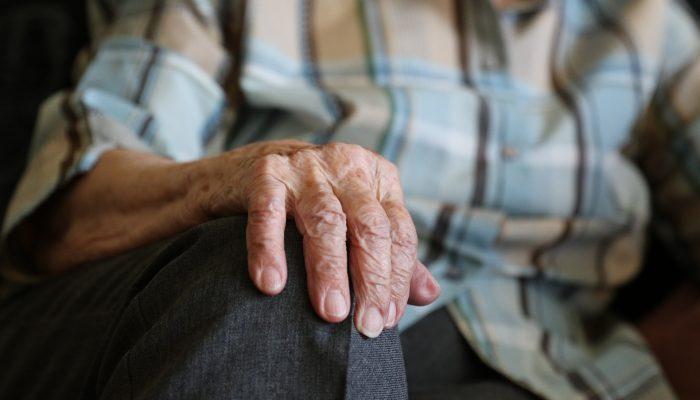 pension de viudedad